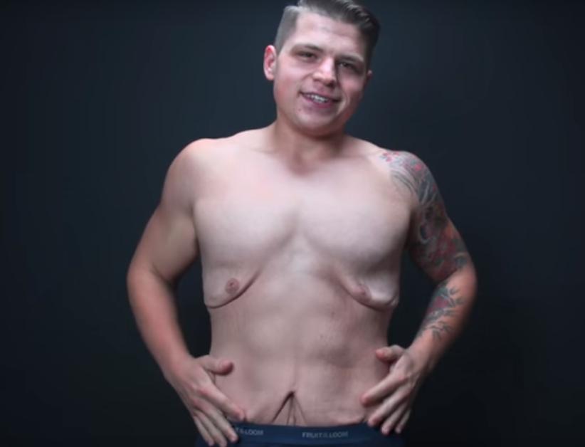 pierde 5 grăsimi corporale în 6 săptămâni
